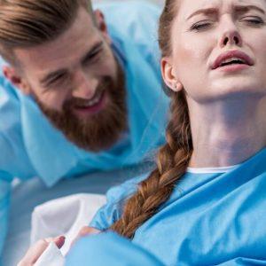 taller de parto
