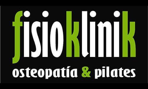 fisio klinik